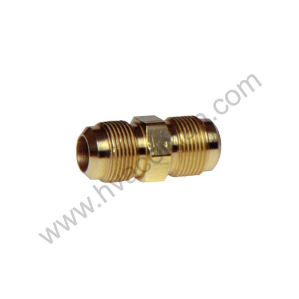 """3/8"""" Brass Union in Oman"""