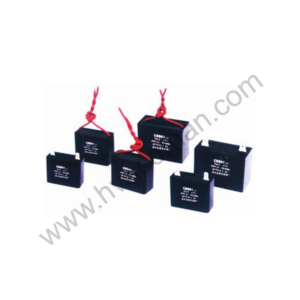 CBB61 Capacitor Supplier Oman