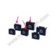 CBB61 Capacitor Supplier Oman