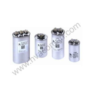 CBB65 Capacitor Supplier Oman