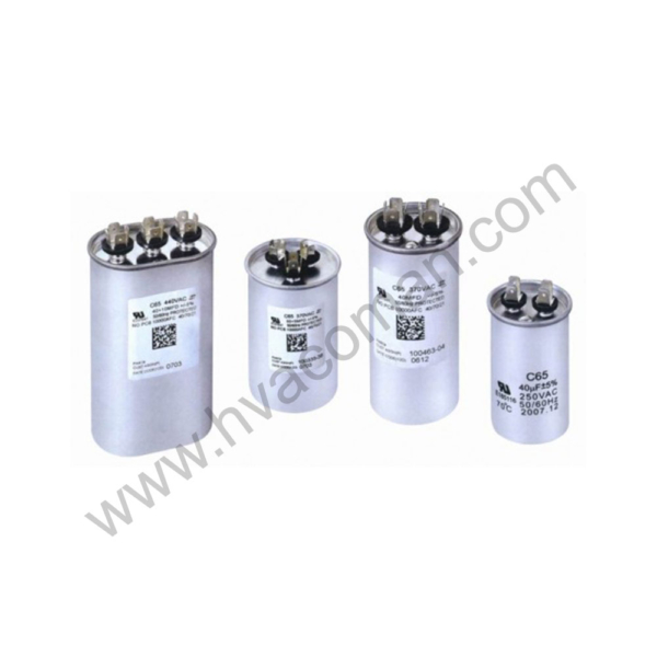 CBB65 Capacitor Supplier Oman