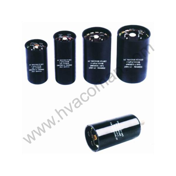 CD60 Capacitor Supplier Oman