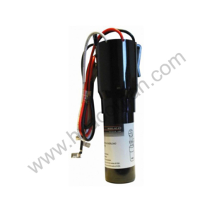 HG410-810 Solid State Relay Capacitor in Oman