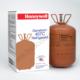 R407c Honeywell Refrigerant Gas in Oman