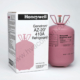 R410a Honeywell Refrigerant Gas in Oman