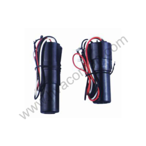 SPP E Class-Capacitor Supplier in Oman