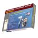 QD-U05PGC Universal Air Conditioner PCB Board with AC Remote in Oman