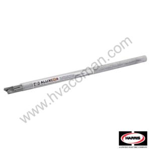Harris Flux Cored Aluminum Brazing Alloy ALUXCOR 4047