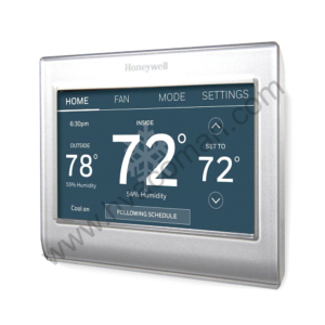 Honeywell Wi-Fi Smart Thermostat RTH9585WF1004