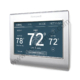 Honeywell Wi-Fi Smart Thermostat RTH9585WF1004